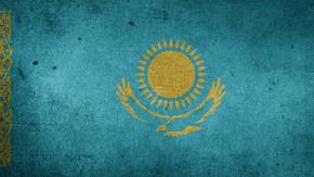 우리를 부르는 땅 카자흐스탄