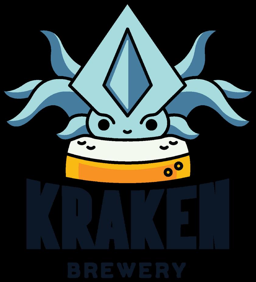 Kraken-website-transparent.png