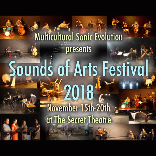 SOAF2018_secrettheatre_icon_square.jpg