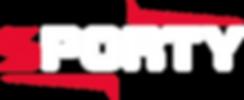 equipaciones deportivas personalizadas camisetas pesonalizadas braga de cuello personalizada