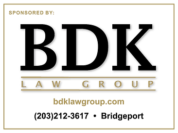 BDK Law.png