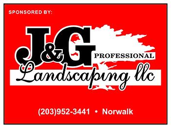J&G Landscaping.png