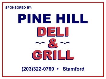 Pine Hill Deli.png