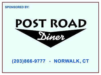 Post Road Diner.png