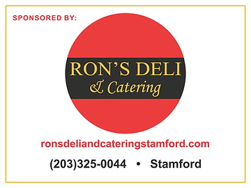 Ron's Deli.png