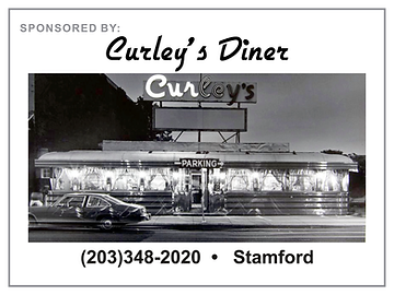 Curley's Diner.png
