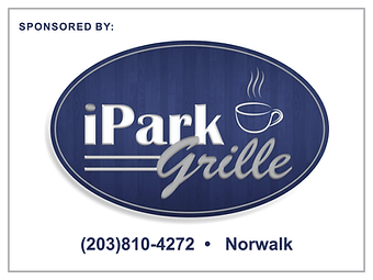 iPark Grille.png