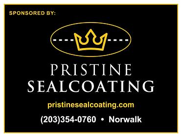 Pristine Sealcoating.png