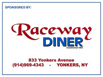 Raceway Diner.png