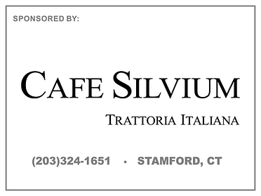 Cafe Silvium.png