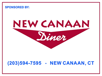 New Canaan Diner.png