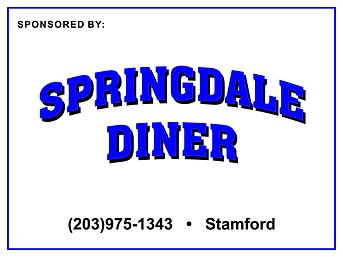 Springdale Diner.png
