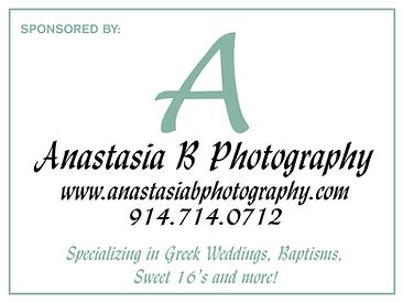 Anastasia B Photography.png
