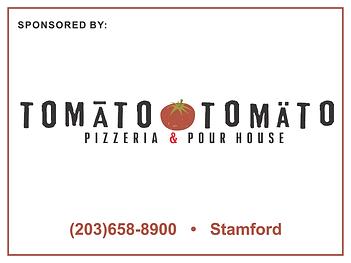 Tomato Tomato.png