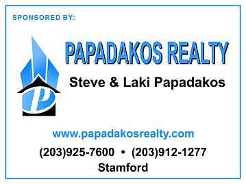 Papadakos Realty.png