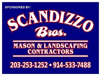 Scandizzo Bros.png