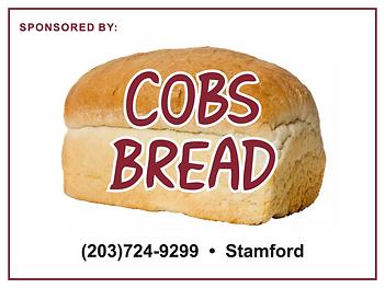 Cobs Bread.png