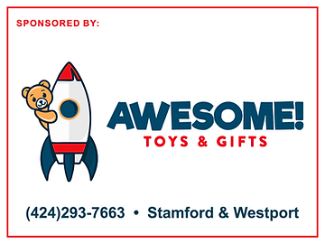 Awesome Toys.png