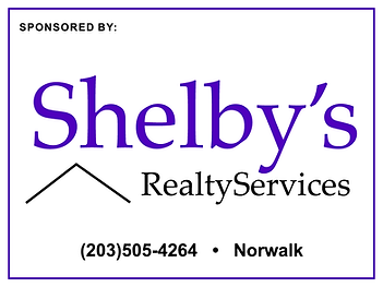 Shelby's.png