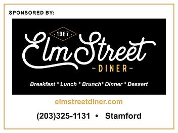 Elm Street Diner.png