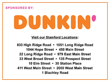 Dunkin' (1).png