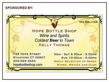Hope Bottle Shop.png