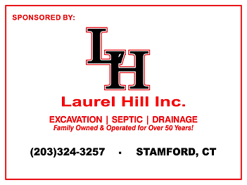 Laurel Hill.png