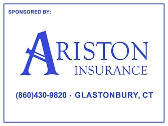 Ariston Insurance.png
