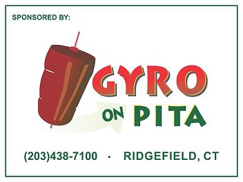 Gyro on Pita.png