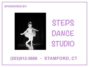 Step Dance Studio.png