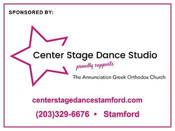 Center Stage Dance (1).png
