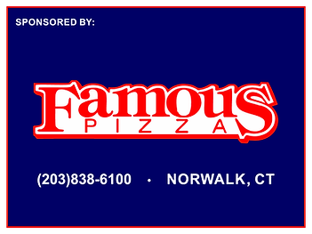 Famous Pizza.png