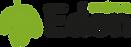 logo_eden_barva_-_kopie_bez_pozadí.png