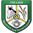VOS a SOS.jpg