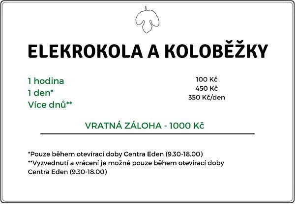 Elektrokola_edited.jpg