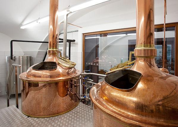 Pivovar.jpg