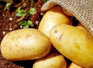 potatoes-1585060_640.jpg