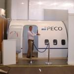 Peco42-150x150.jpg