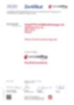 SQS Zertifikat 1_Seite_1.png
