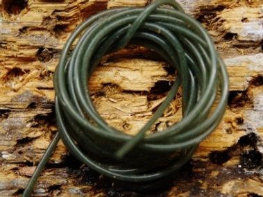 tube groen 2m