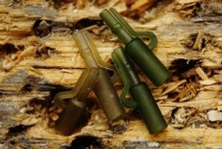 lood clips groen