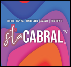 Sta Cabral