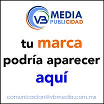 BANNER CUADRADO.png