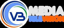 VB_MEDIA_TELEVISION_-_REDISEÑO.png