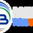 VB Media Televisión, más que solo televisión