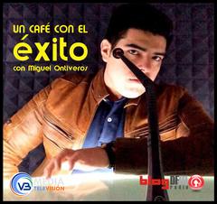 07_UN_CAFE_CON_EL_ÉXITO.png