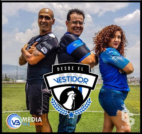 01 DESDE EL VESTIDOR MX.png