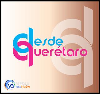 Desde Querétaro