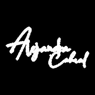 Alejandra Cabral