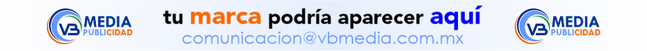 BANNER MEDIO.png